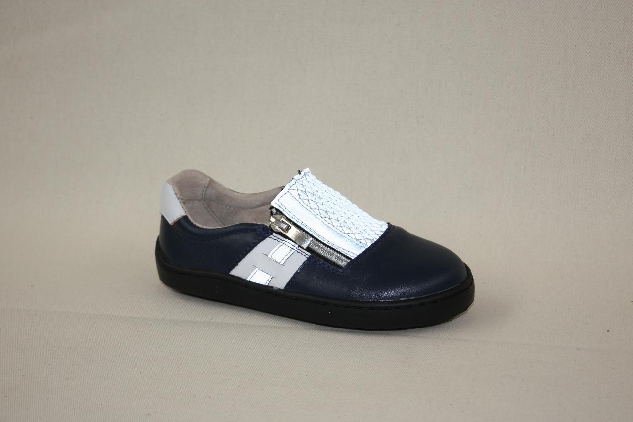 Biomechanické aktivní stélky (vložky) do bot a zdravotní boty Hanák - dámská 7c94eec419