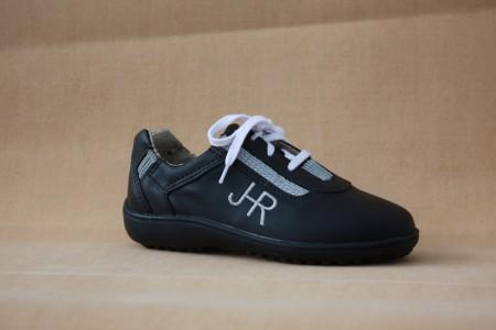 Biomechanické aktivní stélky (vložky) do bot a zdravotní boty Hanák ... 8bee530241